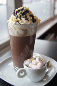 hot-chocolate-1137641_1920