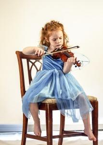 violin-1617972_640