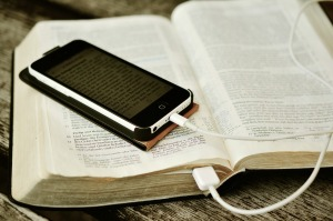 bible-2690295_1280