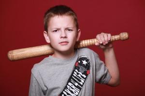 laste käitumishäired teraapia vanemad