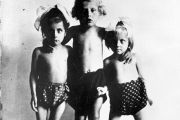 rahhiidiga lapsed
