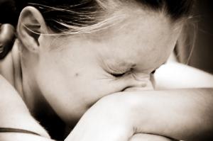 depressioon ärevus vaimne tervis psüühikahäired teismelised suitsiid