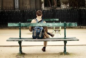 depressioon teismeline suitsiid masendus enesetapp