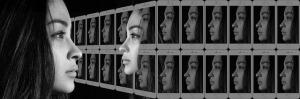 sisekõne sisemine hääl perfektsionism depressioon seesmine hääl kõhutunne