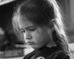depressioon laps masendus koolilaps lasteaialaps kurb agressiivne vihane solvub kergesti
