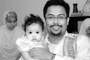 depressioon sünnitusjärgne depressioon isa vanemlus perekond lapse areng