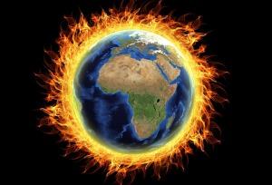 kliima soojenemine toidupuudus globaalne soojenemine ülerahvastatus demograafiline plahvatus