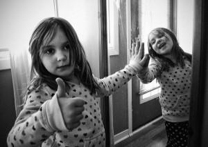 koolikiusamine kiusamine koolivägivald kiusaja ohver