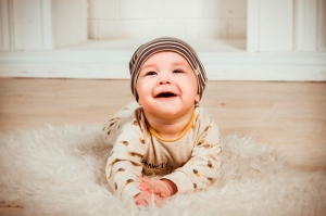 d-vitamiin beebile imikule titale päikesevitamiin rahhiit devitol jekovit tervisepüramiid rela drops