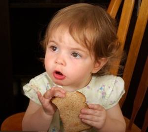 gluteen tsöliaakia nisuvalk gluteeni talumatus nisu rukis oder imiku toit toitumine beebi