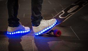 jalanõud jalatsid lapsele tossud kingad saapad tennised sussid ortopeedilised tallatoed kannakõrgendused