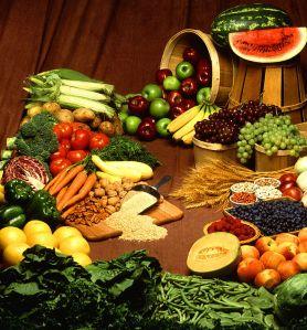 vegan taimetoitlane veganlus taimetoitlane söömine toit