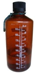 ibuprofeen paratsetamool palavik palavikualandaja langetama annus doos kui palju