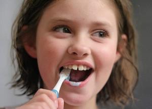 hambapasta hambapesu hambad hammaste pesemine kaaries hambaaugud hambaarst