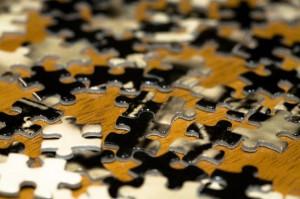 autism autismispekter autistlik asperger vaktsineerimine spektrihäire
