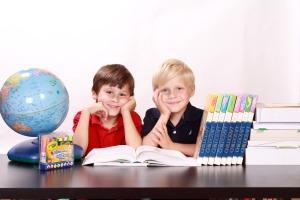 õpistiilid õppimine koolilaps kool akadeemiline edu
