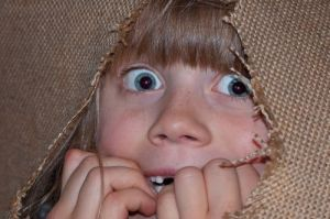 ärevus ärevushäire paanika paanikahäire paanikahoog hirm foobia kartus stress mure pinge masendus