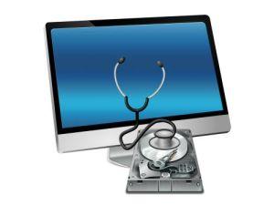 dr google kvaliteetne terviseinfo internetis kuidas leida usaldusväärseid allikaid tõenduspõhine info