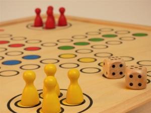 lauamängud mängimine kognitiivsed funktsioonid mälu vaimne võimekus intelligentsus intellekt
