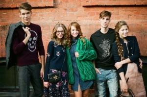 teismelised noorukid noored tervis võrdsus ebavõrdsus maailma terviseorganisatsioon