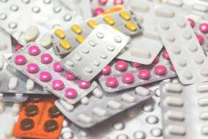 ibuprofeen koroonaviirus palavik valu põletik sars covid koroona
