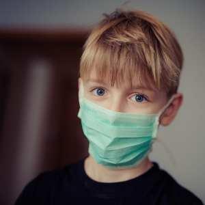 koroonaviirus lapsed rasedad kopsupõletik pneumoonia palavik köha kõhulahtisus