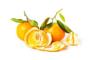 koroonaviirus vitamiin vitamiinid tsitruselised palavik nohu gripp pneumoonia