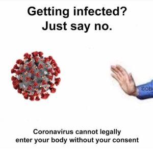 koroona vaktsiin palavik köha kopsupõletik tuberkuloos leetrid mumps punetised